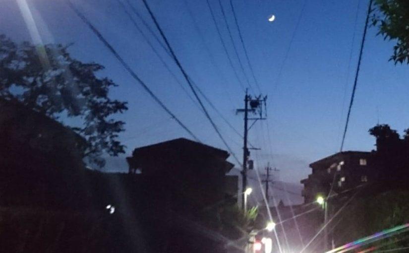 福岡の日ハムファンです笑