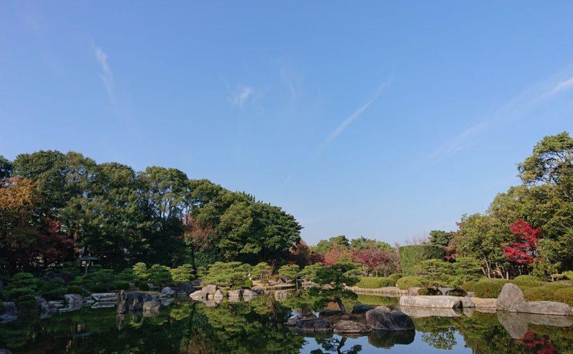 世界のモノサシと日本のモノサシ